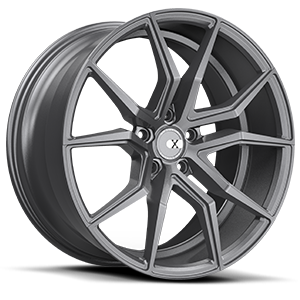XO Wheels Verona X253