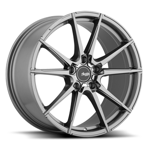 Advanti Wheels Appello