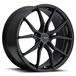 Advanti Wheels HY - Hybris