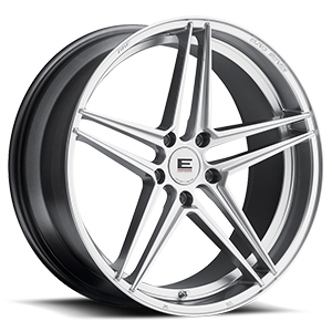 Advanti Wheels RN - Rein