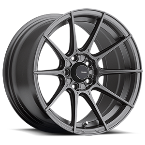 Advanti Wheels Storm S1