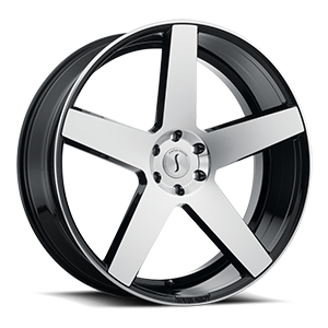 Status Wheels S839 Empire