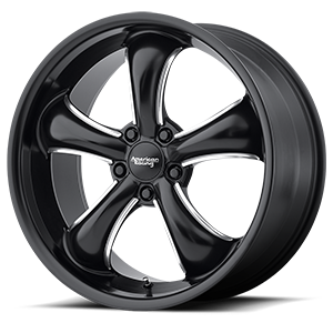 American Racing Custom Wheels AR912 TT60