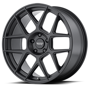 American Racing Custom Wheels AR913 Apex