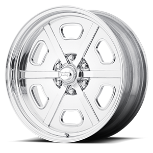 American Racing Custom Wheels VF494