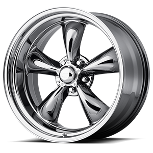 American Racing Custom Wheels VN815 Classic Torq Thrust II 1-Piece