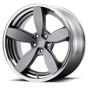 American Racing Custom Wheels VN900 200-X