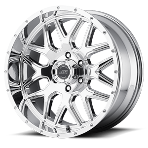 American Racing Custom Wheels AR910