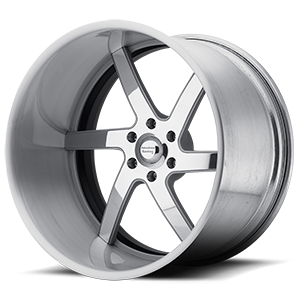 American Racing Custom Wheels VF485