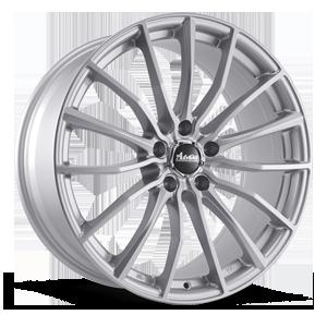 Advanti Wheels B1 - Lupo