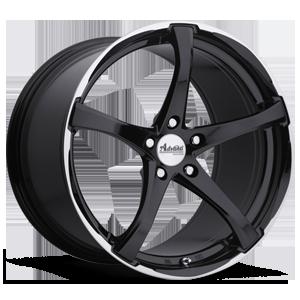 Advanti Wheels B2 - Denaro