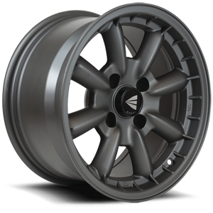 Enkei Wheels Compe