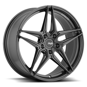 Advanti Wheels Decado