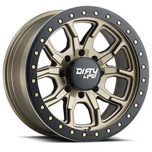 Dirty Life 9303 DT-1