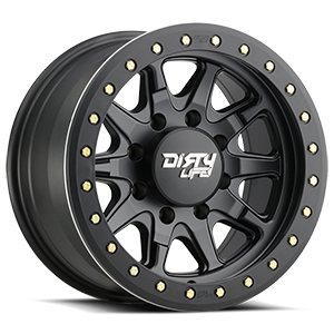 Dirty Life 9304 DT-2