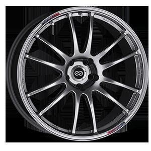 Enkei Wheels GTC01
