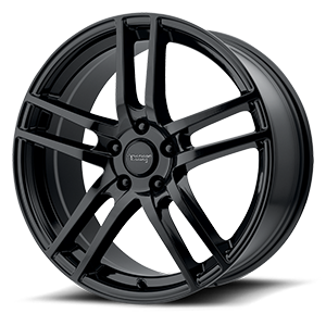 American Racing Custom Wheels AR929