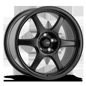 Konig Wheels Konig Hexaform
