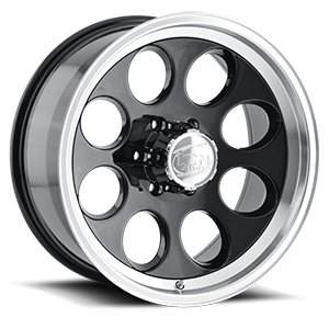 Ion Alloy Wheels 171