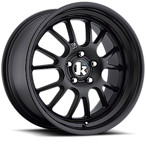 Concept One Wheels 1023
