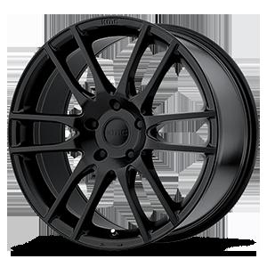 KMC Wheels KM696 Pivot