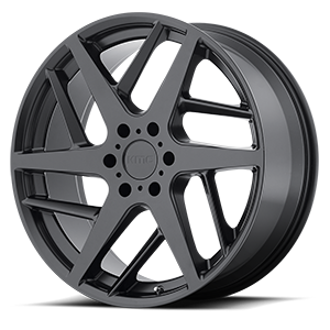 KMC Wheels KM699 Two Face