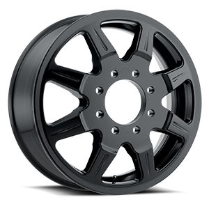 Mayhem Wheels Monstir Dually