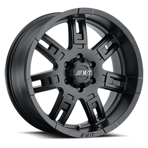 Mickey Thompson Sidebiter™ II - 20x9