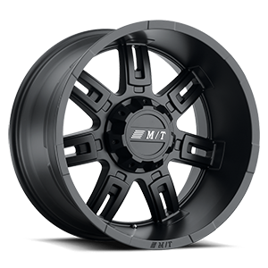 Mickey Thompson Sidebiter™ II - 22x12