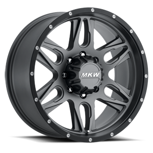 MKW M201