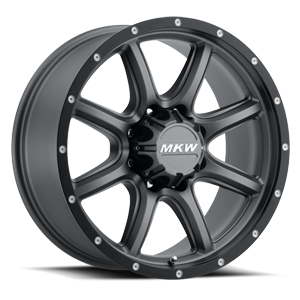 MKW M202