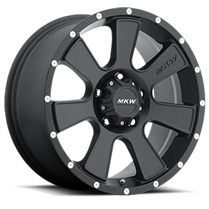 MKW Offroad M90
