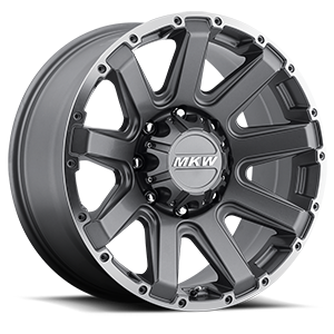 MKW Offroad M94