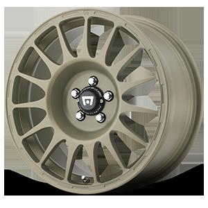 Motegi Racing MR619