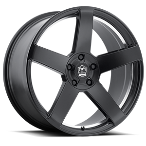 Motiv Luxury Wheels 416 Monterey