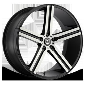 Motiv Luxury Wheels 418 Melbourne