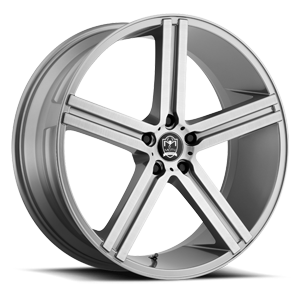 Motiv Luxury Wheels 418 Melbourne