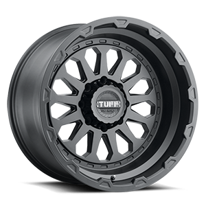 Tuff A.T. Wheels T3A