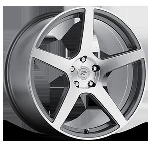 Platinum 432 Elite