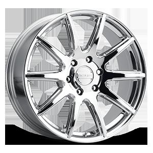 Raceline Wheels 159