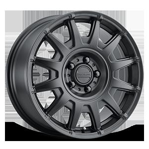 Raceline Wheels 401
