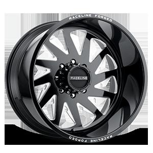 Raceline Wheels RF108