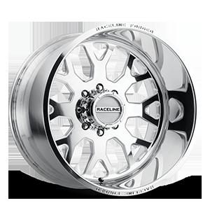 Raceline Wheels RF102