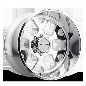 Raceline Wheels RF103