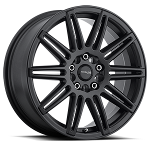 Raceline Wheels 143 Cobalt