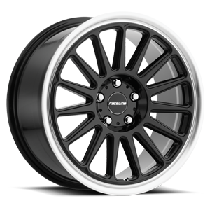 Raceline Wheels 315