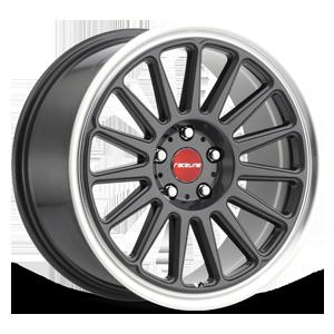 Raceline Wheels 315