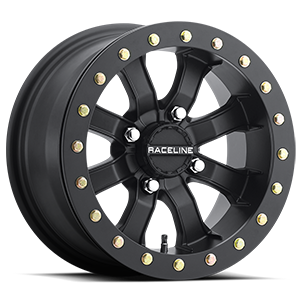 Raceline Wheels A71-Mamba