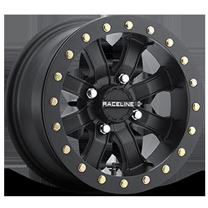Raceline Wheels A71B-Mamba Beadlock