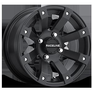 Raceline Wheels A79 Scorpion